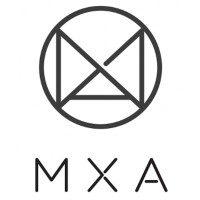 mxa (2)